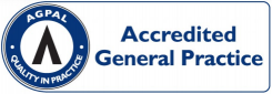accredited_general_practice